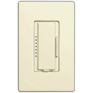 Lutron MAELV-600-AL Wall Dimmers