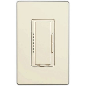 Lutron MAELV-600-LA Wall Dimmers
