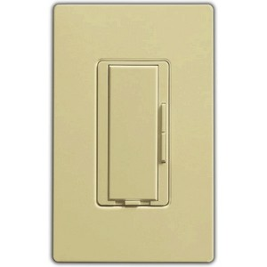 Lutron MA-R-IV Wall Dimmers