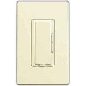 Lutron MA-R-AL Wall Dimmers