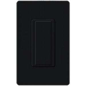 Lutron MA-AS-BL Rocker Switches