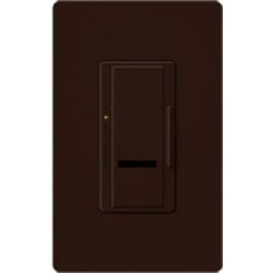 Lutron MIR-1000-BR Wireless Dimmers