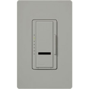 Lutron MIR-1000M-GR Wireless Dimmers