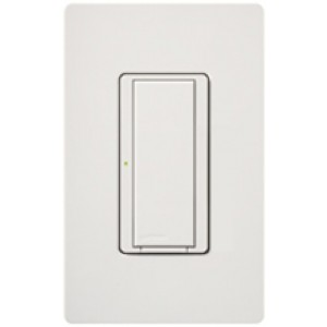 Lutron MSC-AS-SW Wall Dimmers