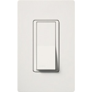 Lutron SC-3PS-SW Rocker Switches