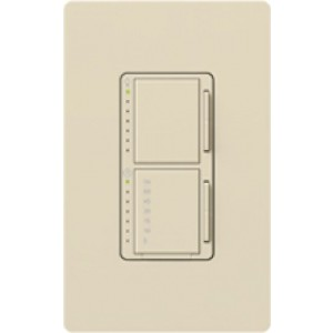 Lutron MA-L3T251-LA Light Timers