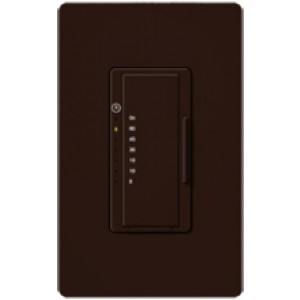 Lutron MA-T51MN-BR Light Timers