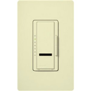 Lutron MIRELV-600M-AL Wireless Dimmers