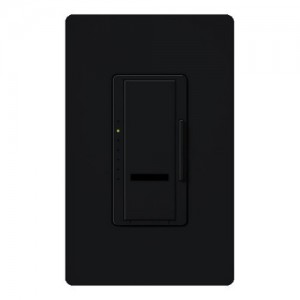 Lutron MIRELV-600M-BL Wireless Dimmers