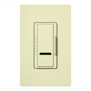 Lutron MIRELV-600M-IV Wireless Dimmers