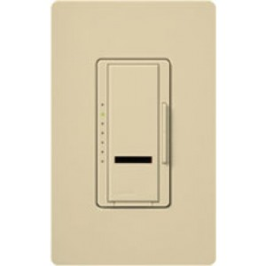 Lutron MIRLV-1000M-AL Wireless Dimmers