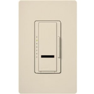 Lutron MIRLV-1000M-LA Wireless Dimmers