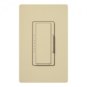 Lutron MRF2-6MLV-IV Wireless Dimmers