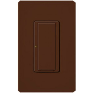 Lutron MSC-AS-SI Wall Dimmers