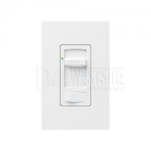 Lutron MK-603PI-WH Wall Dimmers