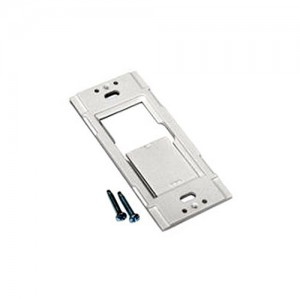Lutron PICO-FP-ADAPT Wireless Dimmers