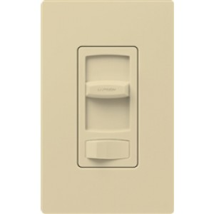 Lutron CT-603PI-IV Wall Dimmers