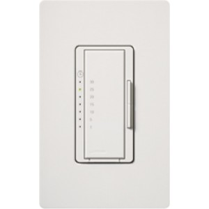 Lutron MA-T530G-WH Light Timers