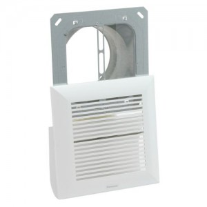 Panasonic Fv Nlf06g Whisperline Inlet Grille For 6 Duct