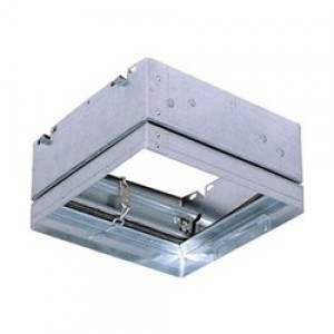 Panasonic PC-RD05C3 Duct Dampers