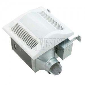 Panasonic FVVKML CFM WhisperGreenLite Continuous And Spot - Panasonic bathroom fan motion sensor