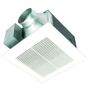 Panasonic FV-05VK3 Super Quiet Bath Fans