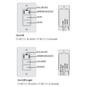 470965 2_1 panasonic fv wccs2 a light switch, whisper control humidity panasonic fv 11vhl2 wiring diagram at gsmportal.co
