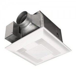 Panasonic FV-05-11VKL1 Bathroom Fan
