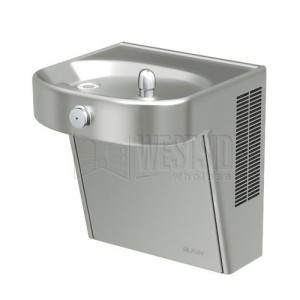 Elkay VRCHD8S Single Drinking Fountains