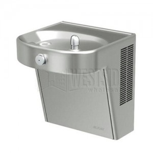 Elkay VRCHDDS Single Drinking Fountains