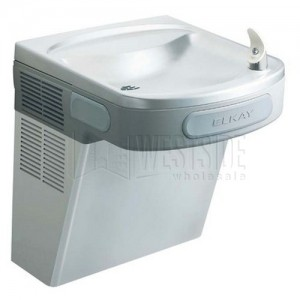Elkay EZSDS Single Drinking Fountains