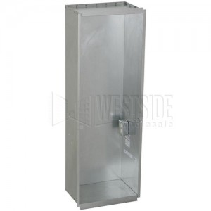 Elkay MB23A Fountain Accessories