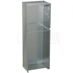 Elkay MB30 Fountain Accessories