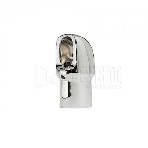 Elkay 98481C Fountain Accessories