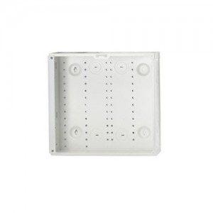 Leviton 47605-14E Structured Media Enclosures