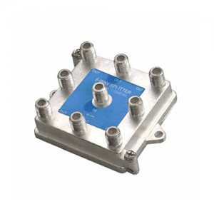 Leviton 47690-8 Cable Jacks