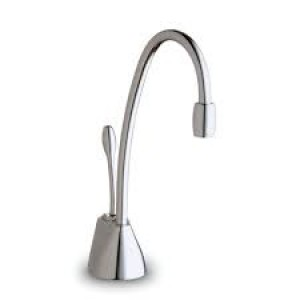 InSinkErator F-GN1100C Instant Hot Water Faucets