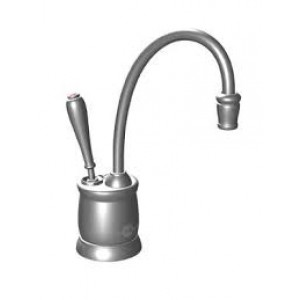 InSinkErator F-GN2215BC Instant Hot Water Faucets
