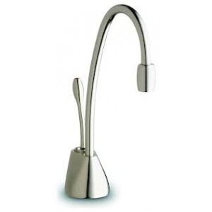 InSinkErator F-GN1100BC Instant Hot Water Faucets