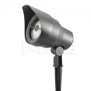 Malibu Lighting CL1 Directional Lights