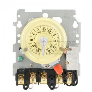 Intermatic T104M201 Pool Timers