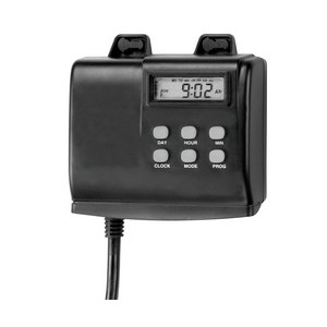 Intermatic HB88RC Light Timers