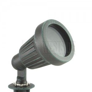 Corona Lighting CL-500-VG Landscape Spot Lights