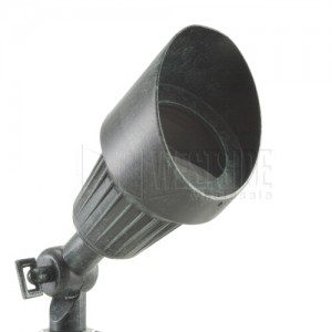 Corona Lighting CL-501-VG Landscape Spot Lights