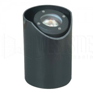 Corona Lighting CL-331-NM In-Ground Lights