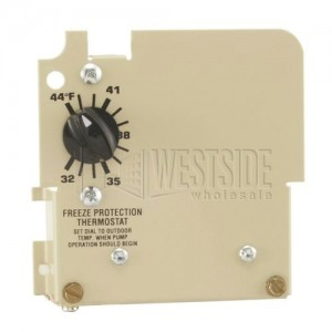 Intermatic PF1103M Timer Parts