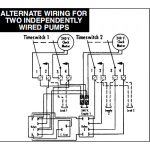 48236 4 intermatic pf1202t timer, 240v pool & spa control panel w dual 24 pf1202t wiring diagram at readyjetset.co