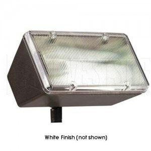 Corona Lighting ES-2603-WH Directional Lights