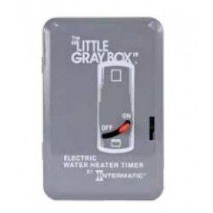 Intermatic WHAVQ4 Water Heater Timers