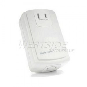 Insteon 2456D2 Lamp Dimmers